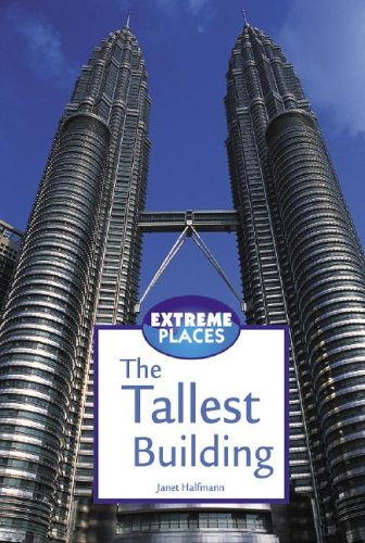 The Tallest Building (Extreme ()