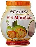 Patanjali Bel Murabba 1 Kg