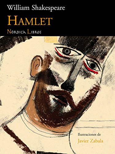 Hamlet (Ilustrados nº 11) por William Shakespeare
