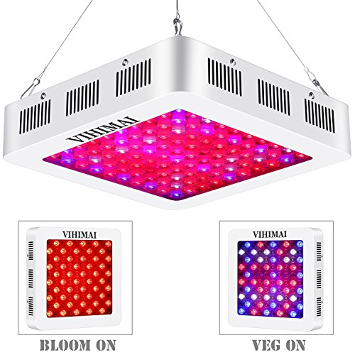 High Quality Led Grow Lights in Florida - 3