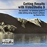 Getting Results with VideoStudio 9