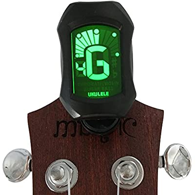 melodic-clip-on-tuner-for-guitar-1
