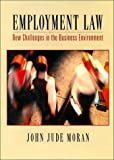 img - for Employment Law: New Challenges in the Business Environment book / textbook / text book