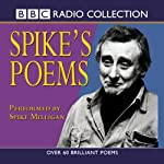Spike's Poems | BBC Audiobooks