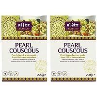 (2 Pack) - Al Fez - Pearl Couscous