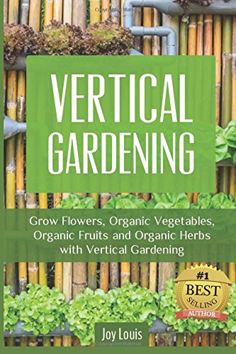 Vertical Gardening Flower Organic Vegetables product image