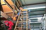 Ladder Safety (Schools) Safety Training DVD