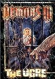 Demons III: The Ogre