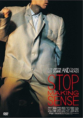 stop making sense - 8