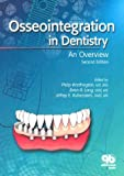 img - for Osseointegration in Dentistry: An Overview book / textbook / text book