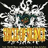Sircle of Silence/Suicide Candyman