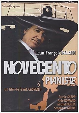 """<a href=""""/node/35060"""">Novecento, pianiste</a>"""