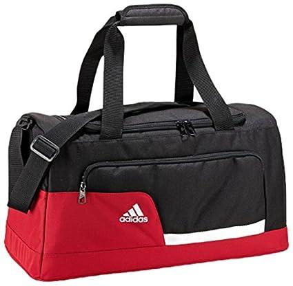71e4d04367a8d adidas Tasche Tiro13 Teambag S