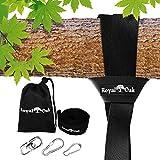 Sims-Tools Tree Swing Straps Hanging Kit - 2...