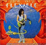 Flex-Able (+4 Bonus Tracks)