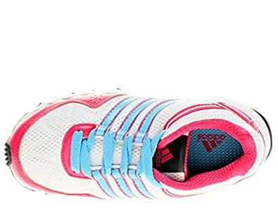 Adidas Adifaito Running - Garçons