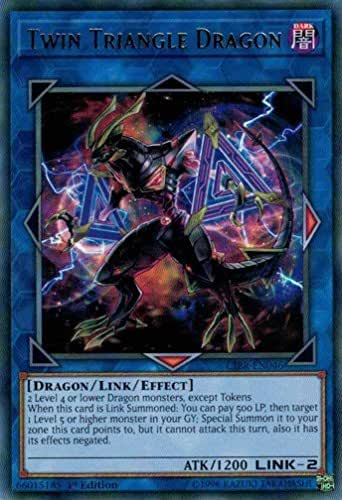 Mua yugioh card link monster trên Amazon Mỹ chính hãng giá rẻ | Fado vn