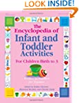 Encyclopedia/Infant/Toddler Act.