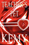 Teacher's Pet, Kemy, 1608620190