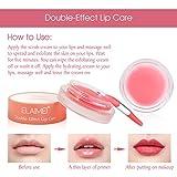 Lip Mask Sleeping Masks, Double-Effect Lip Care