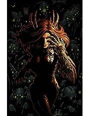 Witchblade: Rebirth Volume 4: 04