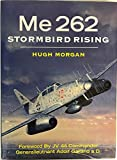 img - for Stormbird Rising Me 262 (Military Aircraft) book / textbook / text book