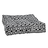 Bowsers 13963 Piazza Bed