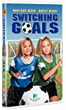 Switching Goals [VHS]