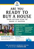 Are You Ready to Buy a House?, , 1595462511