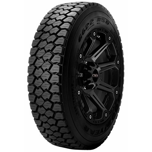 225 70 14 tires - 6
