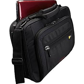 Case Logic 14-inch Security Friendly Laptop Case (Zlcs-214) 2