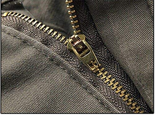 Men Nivela Ejército Cargo Algodón Hombres Ropa Mira Nner Y Extremadamente Combat El Para Camuflaje Camo Contrario importante Verde Basicas Lo Pequeño Pantalones De dxXZwFn