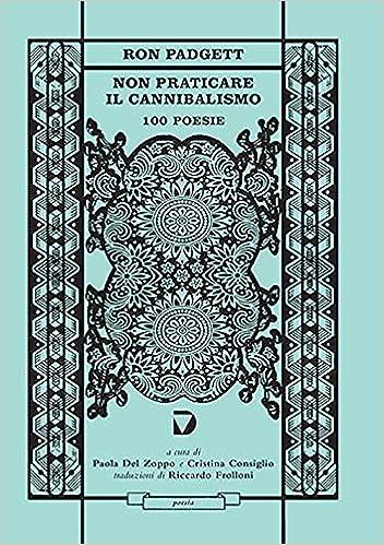 Non praticare il cannibalismo. 100 poesie (Poesia): Amazon.es ...