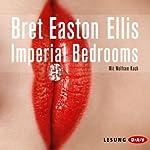 Imperial Bedrooms [German Edition]   Bret Easton Ellis
