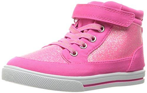 oshkosh-bgosh-girls-evie-sneaker-pink-10-m-us-toddler