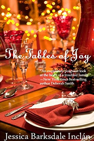 The Tables of Joy
