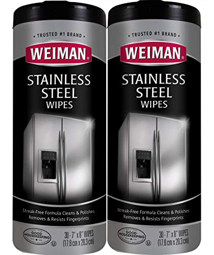 stainless appliance polish - 7