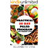 Practical 30 Day Paleo Program For Weight Loss - Paleo Diet: A BEGINNER'S GUIDE TO HEALTHY RECIPES FOR WEIGHT LOSS AND OPTIMAL HEALTH'(paleo diet, diet chllenge, paleo guide to weight loss)