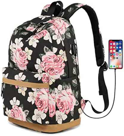 b64872cbcf6f Shopping 3 Stars & Up - Last 30 days - Canvas - Backpacks - Luggage ...