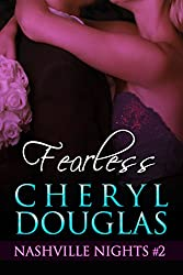 Fearless (Nashville Nights #2)