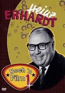 Heinz Erhardt Noch N Film 2 Amazonde Heinz Erhardt