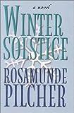 Winter Solstice, Rosamunde Pilcher, 0786225068