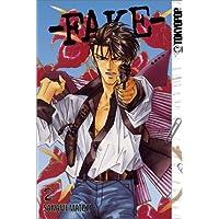 FAKE Volume 2: v. 2