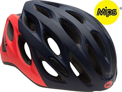 Bell-Tempo-MIPS-Helmet
