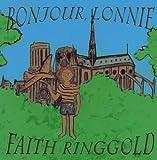 Bonjour, Lonnie, Faith Ringgold, 0786800763