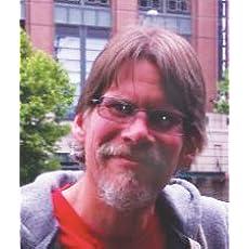 Tim Hemlin