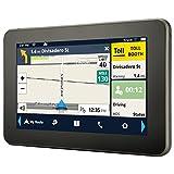 Magellan RC9485SGLUC GPS Naviagtor