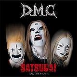 Satsugai/Amai Koibito-for the by Detroit Metal City (2008-08-06)