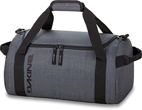 Dakine Grey Women's Duffel Gris EQ Bag Outdoor wSwAgqr