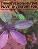 Invasive Non-Native Plant Inventory for Montezuma Castle and Tuzigoot National Monuments, National Park National Park Service, 1492818054